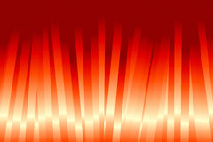 Abstract Fire. Vector illustration of Abstract Fire Royalty Free Stock Photo