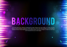 Abstract fire background eps 10 darken. Illustartion of abstract  fire background eps 10 darken Royalty Free Stock Images