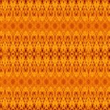 Abstract fire flames seamless pattern background. The Abstract fire flames seamless pattern background Royalty Free Stock Images