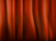 Abstract flame fire background Royalty Free Stock Photo