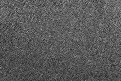 Abstract texture of fabric or paper of gray color Stock Photo