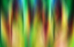 Abstract floral background. Blurred tulips. A gentle spring background. Royalty Free Stock Image