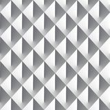 Design Decorative Seamless Vector Pattern Texture Background Stock Photos
