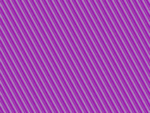 Abstract. Floral design combination of lines and dots purple with gray color lines intersect to form a line of beautiful Stock Image