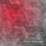 Abstract flow background. Abstract flow texture background with diagonally gradient backdrop gray and red color Royalty Free Stock Photography