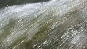 Abstract flow stock footage