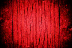 Abstract flowing blood background Royalty Free Stock Photos