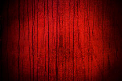 Abstract flowing blood background Royalty Free Stock Image