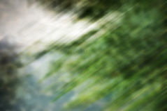 Abstract form Stock Photography