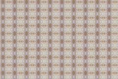 Abstract fractal background - international financ Stock Photos