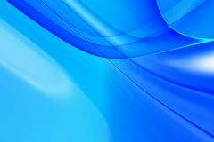 Abstract fractal design. ( fantasy modern design background Royalty Free Stock Photos