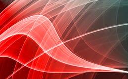 Abstract fractal design Stock Photos