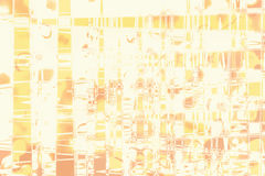 Abstract fractal modern Luxury (background) Royalty Free Stock Photography