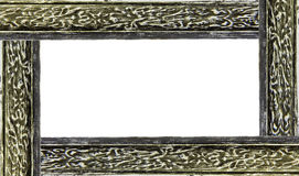 Abstract frame Royalty-vrije Stock Afbeeldingen