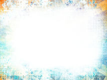 Abstract Frame Background Stock Photography