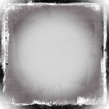 Abstract frame background, grunge texture Royalty Free Stock Image
