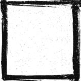 Abstract frame background. Stock Photos