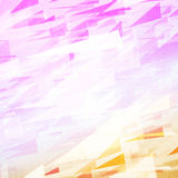 Abstract futuristic art background Royalty Free Stock Image