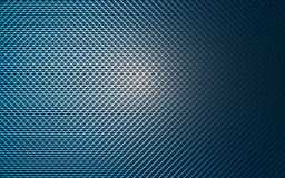 Abstract futuristic computer technology business background. Abstract futuristic fade computer technology business background Stock Photo