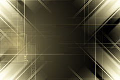 Abstract futuristic fade computer technology business background Royalty Free Stock Photos