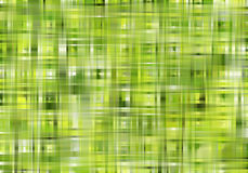 Abstract Futuristic Green Background concept of eco life Stock Photos