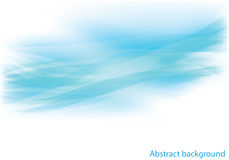 Abstract futuristy wavy background Stock Photos