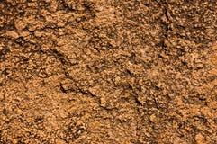 Abstract geel grunge van de achtergrond andbackgroundluxe rijk uitstekend textuurontwerp met elegante antieke verf op muurillustr Stock Foto