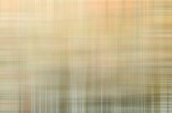 Abstract geel patroon als achtergrond Stock Afbeelding