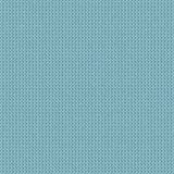 Abstract generated blue cloth material texture Stock Images