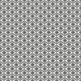 Abstract geometric background.Art Deco. Royalty Free Stock Photos