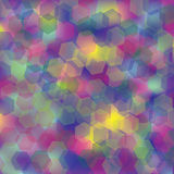 Abstract geometric background  for design backgrou Royalty Free Stock Image