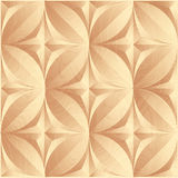 Abstract geometric background. Royalty Free Stock Image
