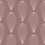 Abstract geometric background. Seamless pattern Stock Photos