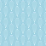 Abstract geometric background. Seamless pattern Stock Image