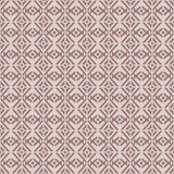 Abstract geometric background. Seamless pattern Royalty Free Stock Photography