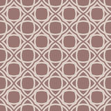 Abstract geometric background. Seamless pattern Stock Images