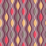 Abstract geometric colorful pattern background Royalty Free Stock Images