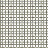 Abstract  Geometric Draw Mesh Texture  Pattern Fabric Illustration Seamless Pattern Back. Abstract Geometric  Elegance Grid Fence Drawing Mesh Illustration Royalty Free Stock Images