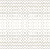 Abstract geometric gray graphic design print pattern. Background Stock Photos