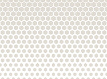 Abstract geometric gray graphic design print pattern. Background Royalty Free Stock Photos