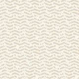 Abstract geometric lace pattern, vector background Royalty Free Stock Photos