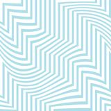 Abstract geometric lines graphic design chevron pattern. Background Vector Illustration
