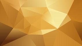 Abstract geometric  Low Poly Background. Modern Abstract  geometric Low Poly Background vector Royalty Free Stock Image