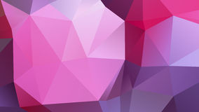 Abstract geometric  Low Poly Background. Modern Abstract  geometric Low Poly Background vector Stock Image