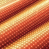 Abstract Geometric Mesh Background Stock Images