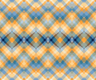 Free Abstract Geometric Pattern Royalty Free Stock Images - 56794409