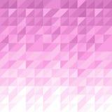 Abstract geometric pattern vector illustration