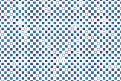 Abstract geometric pattern with small squares. Design element forposters, cards, wallpapers, backdrops, panels,  covers, brochures. Abstract geometric pattern Royalty Free Stock Photo