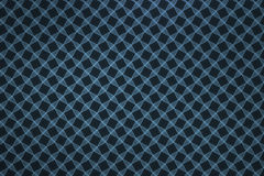 Abstract geometric pattern texture background Royalty Free Stock Photography