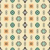 Seamless background. National pattern. Folk. Abstract geometric pattern. Vector, abstract seamless background. National pattern. Folk motives. old style royalty free illustration